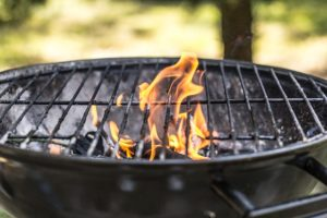 grill-1532491_640